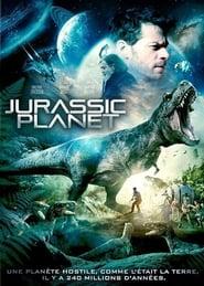 Jurassic Planet streaming vf