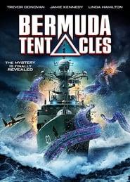Bermuda Tentacles streaming vf