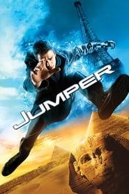 image for movie Jumper (2008)