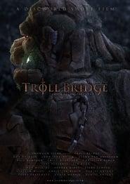 image for Troll Bridge (2019)