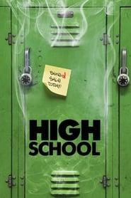 High School streaming vf