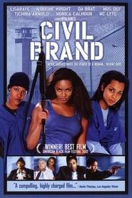 Civil Brand (2003)