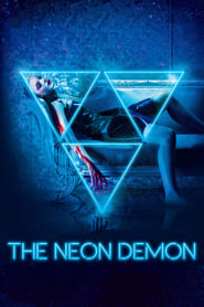 The Neon Demon streaming vf