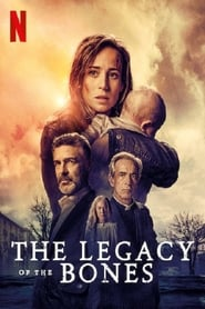 The Legacy of the Bones streaming vf