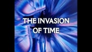 Doctor Who: The Invasion of Time (1978)