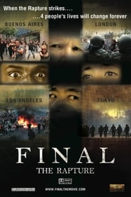Final: The Rapture streaming vf