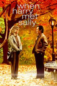 When Harry Met Sally... streaming vf
