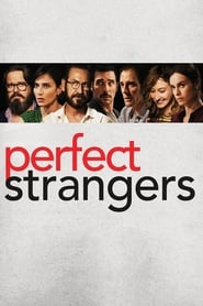image for Perfect Strangers (2016)