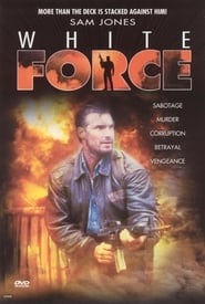 Whiteforce (1988)