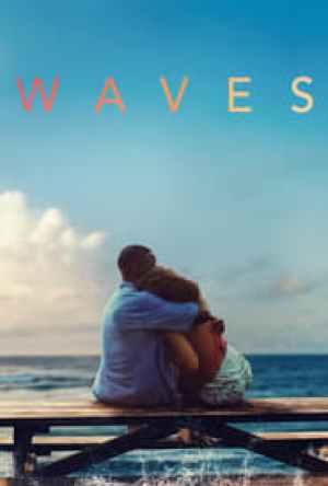 Waves Legendado Online