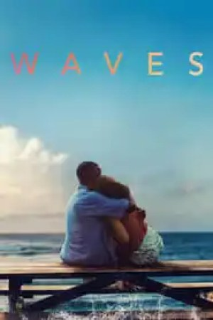 Waves Full online