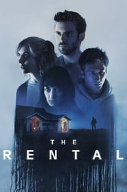 The Rental (2020)