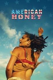 American Honey streaming vf