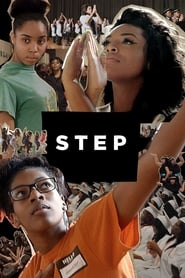 Image for movie Step (2017)