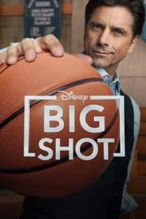 Big Shot Full online