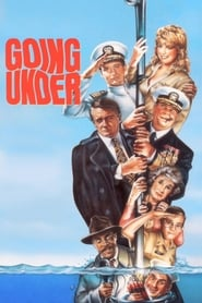 image for movie Going Under (1991)