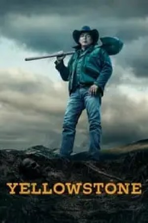 Yellowstone Full online