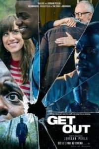 Get Out streaming vf