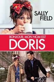 Bonjour, Mon nom est Doris streaming vf