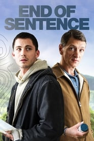 End of Sentence streaming vf