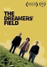 The Dreamers' Field (1970)