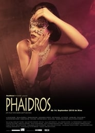 Phaidros streaming vf