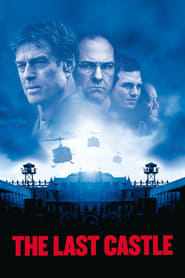 The Last Castle streaming vf