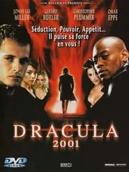 Dracula 2001 streaming vf