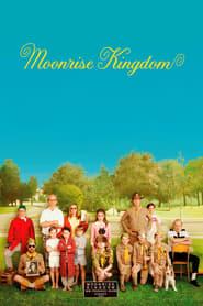 image for Moonrise Kingdom (2012)