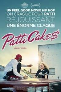 Patti Cake$ streaming vf
