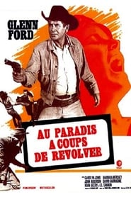 Au paradis à coups de revolver streaming vf