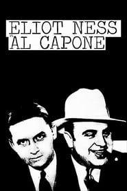 Eliot Ness vs. Al Capone (2009)