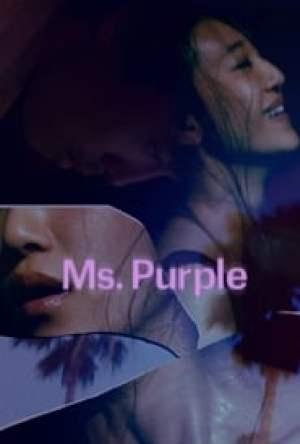 Ms. Purple Legendado Online