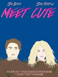 Meet Cute (2016)