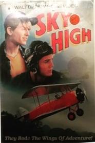 Sky High (1990)