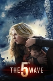 The 5th Wave streaming vf