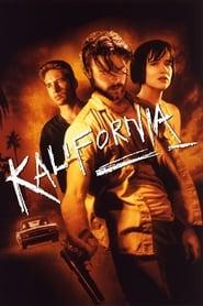 Kalifornia streaming vf
