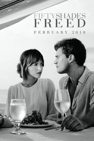 image for movie Fifty Shades Freed (2018)