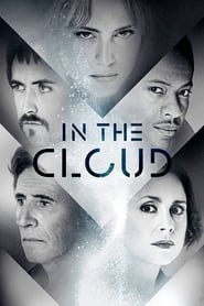 In the Cloud streaming vf