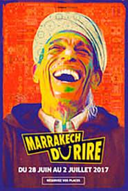 Jamel et ses amis au Marrakech du Rire Full online