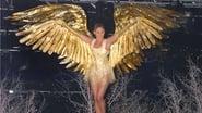 The Victoria's Secret Fashion Show 2001 (2001)