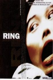 Ring streaming vf