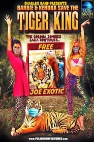 Barbie and Kendra Save the Tiger King! streaming vf