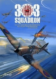 303 Squadron streaming vf