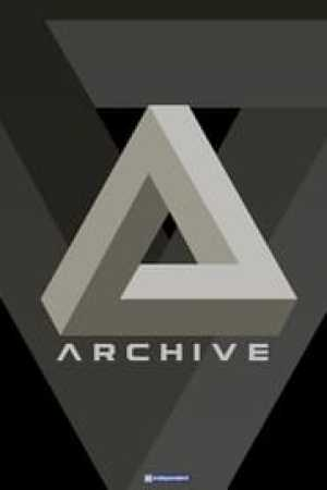Archive streaming vf