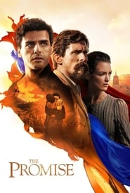 Image for movie The Promise (2017)