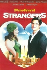 Image for movie Perfect Strangers (2004)