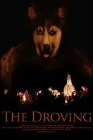 The Droving streaming vf