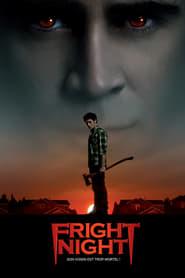 Fright Night streaming vf