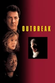 image for movie Outbreak (1995)